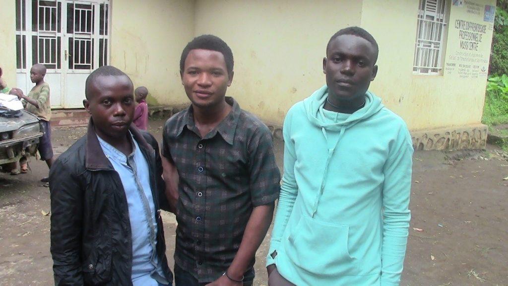mapenzi-and-group